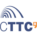 cttc.png
